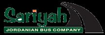 Sariyah Express